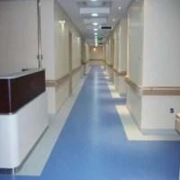 Vinyl Flooring - Clean Room Vinyl Flooring Wholesale ...