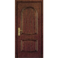 Steel Designer Interior Door, Rs 13000 /piece, Hi