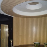PVC Wall Paneling in Ludhiana