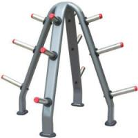 Weight & Dumbbell Rod Stand - Rod Stand Manufacturer from ...