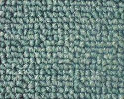Level Loop Pile Carpet View Specifications Details Of