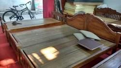 Cot Bed In Ernakulam Kerala Manufacturers Suppliers