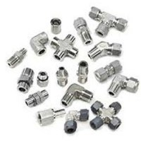 Forged Fitting - Hydraulic Hose Fittings Manufacturer from ...