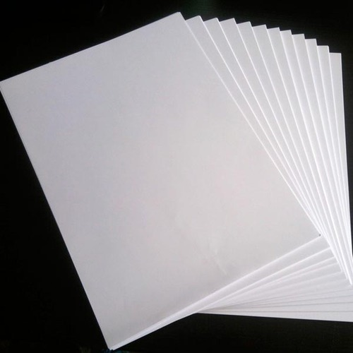 Premium Sublimation A4/a3 Papers (late Dry) at Rs 200 /pack
