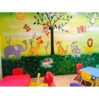 Kids Wall Art - talentneeds.com