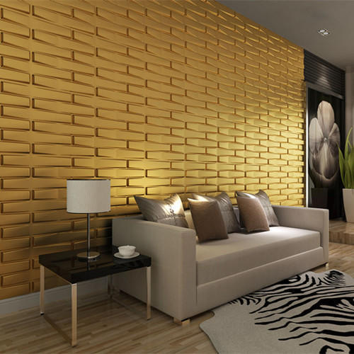 3d Wallpaper For Home Wall Price In India Decorative Wall Panel Pvc Decorative Wall Panel Exporter