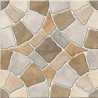 Designer Tiles Manufacturers, Suppliers & Dealers in ...