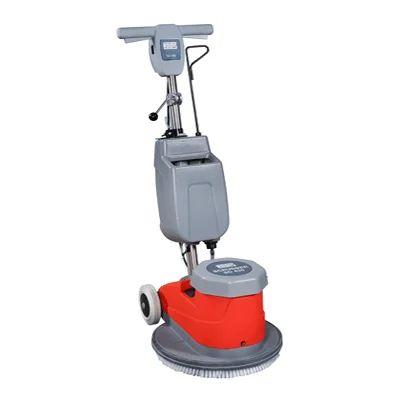 Floor scrubber machines single disc scrubber machine authorized