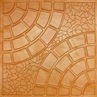 Designer Tiles Suppliers, Manufacturers & Dealers in ...