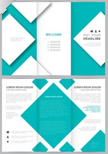 software for brochure design - Intoanysearch