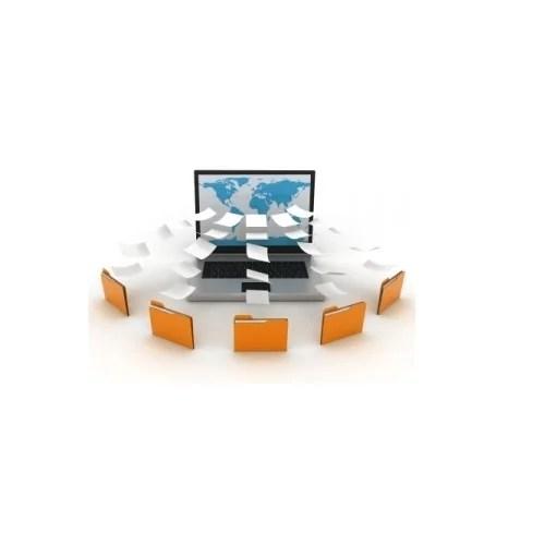 Digital Archiving Services in Irla, Mumbai ID 11403029588