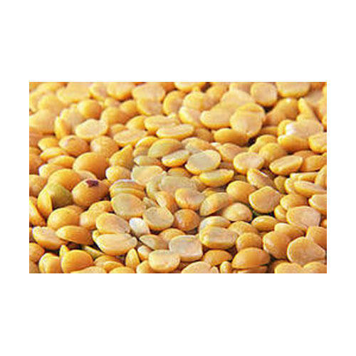 Wholesale Company Names In India Indian Organic Toor Dal Thuvaram Paruppu Rs 140 Kilogram