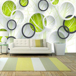 Vaibhav Name Wallpaper 3d 3d Wallpaper Suppliers Manufacturers Amp Traders In India