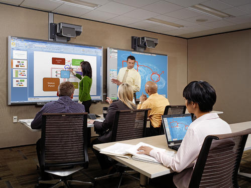 Wholesale Company Service Digital Class Room Solutions Digital Classroom Solutions