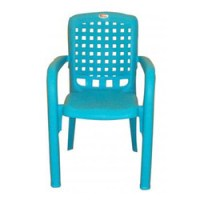 Designer Plastic Chair Suppliers, Manufacturers & Dealers ...