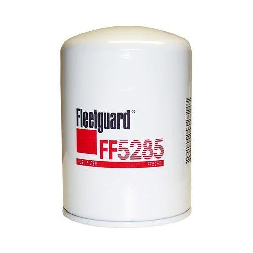 fleetguard fuel filters