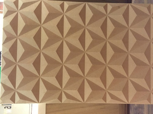 3d Wallpaper For Bedroom Wall India 3d Cnc Mdf Designer Cutting In Chandigarh Industrial Area