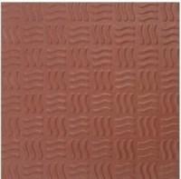 Terracotta Flooring -  , Terracotta Floorings ...