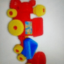 Kids Toys In Pune Suppliers Dealers Retailers Of