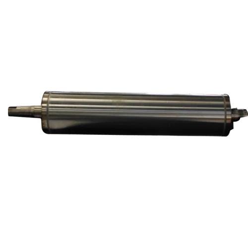 Paper Roller Shaft at Rs 3500 /piece onwards Ballabgarh - paper roler