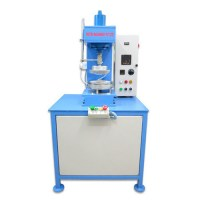 paper plates machine price - 28 images - china ...