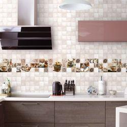 Kitchen Tiles Johnson johnson kitchen wall tiles design