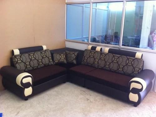 Simple Sofa Set Designs With Price