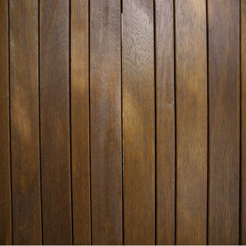 Wood Wall Panels