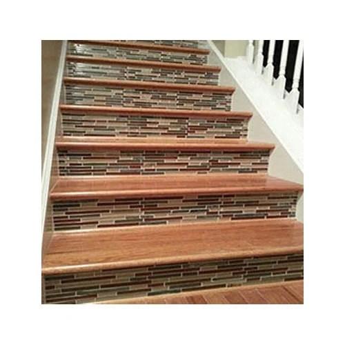 Staircase Tiles Chennai