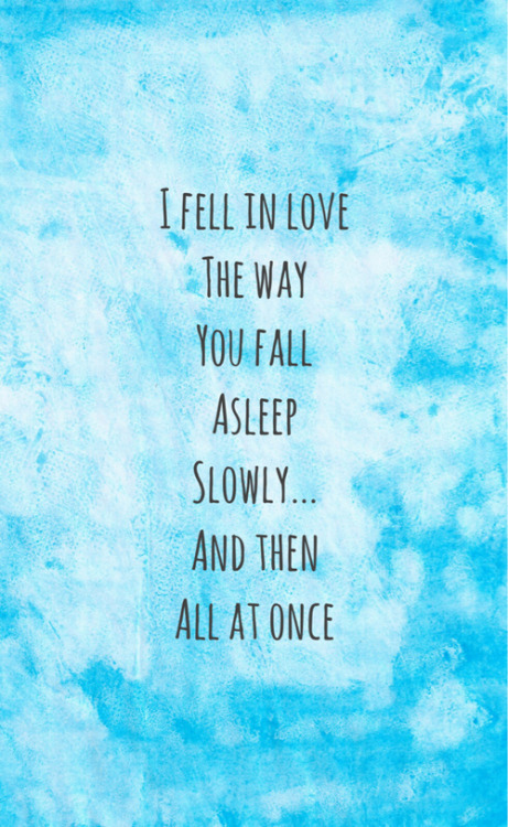 Tfios Wallpaper Quotes The Fault In Our Stars Wallpaper Tumblr
