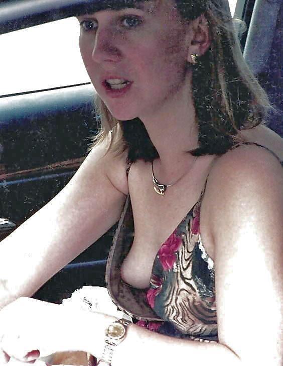 show me your nipple tumblr