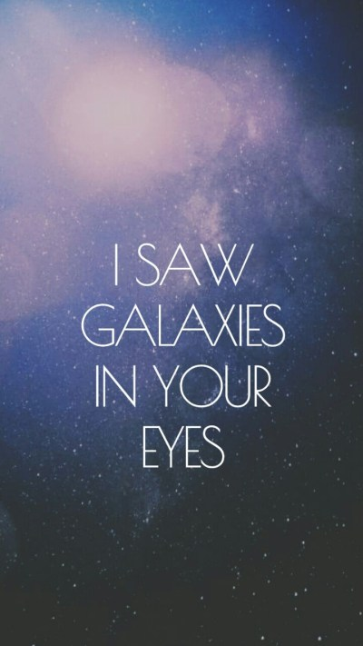 quote quotes sky stars wallpaper love quotes backgrounds galaxies background wallpapers phone ...