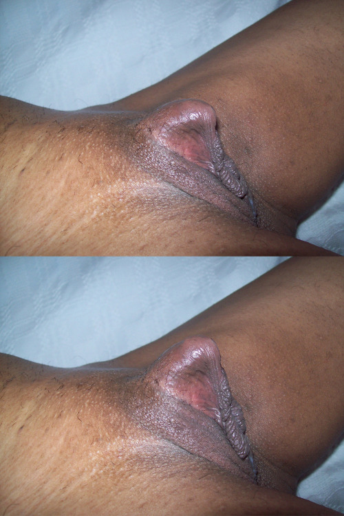 nudist girls see erection