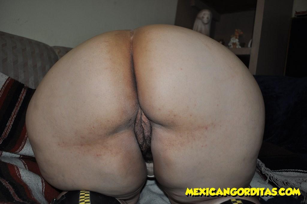 gorditas mexicanas
