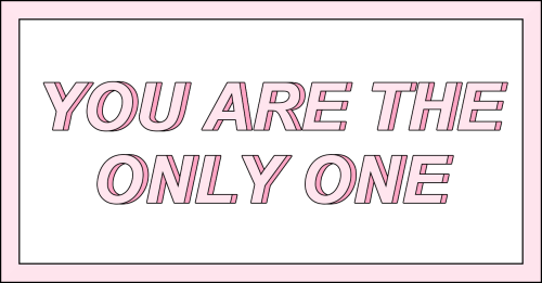 Cute Notepad Wallpaper Typography My Edit Edit Typo Pink Pastel Ed Sheeran