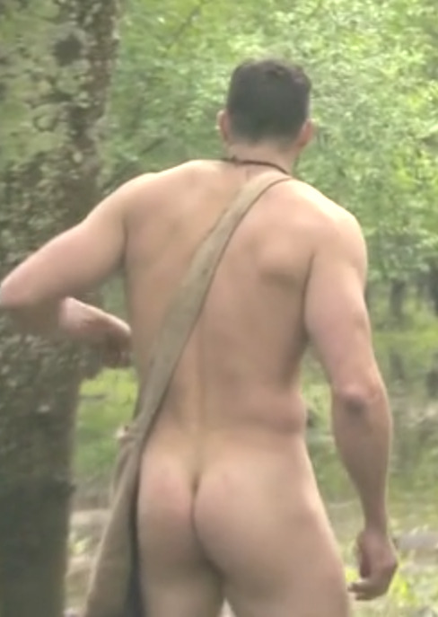 naked and afraid oops