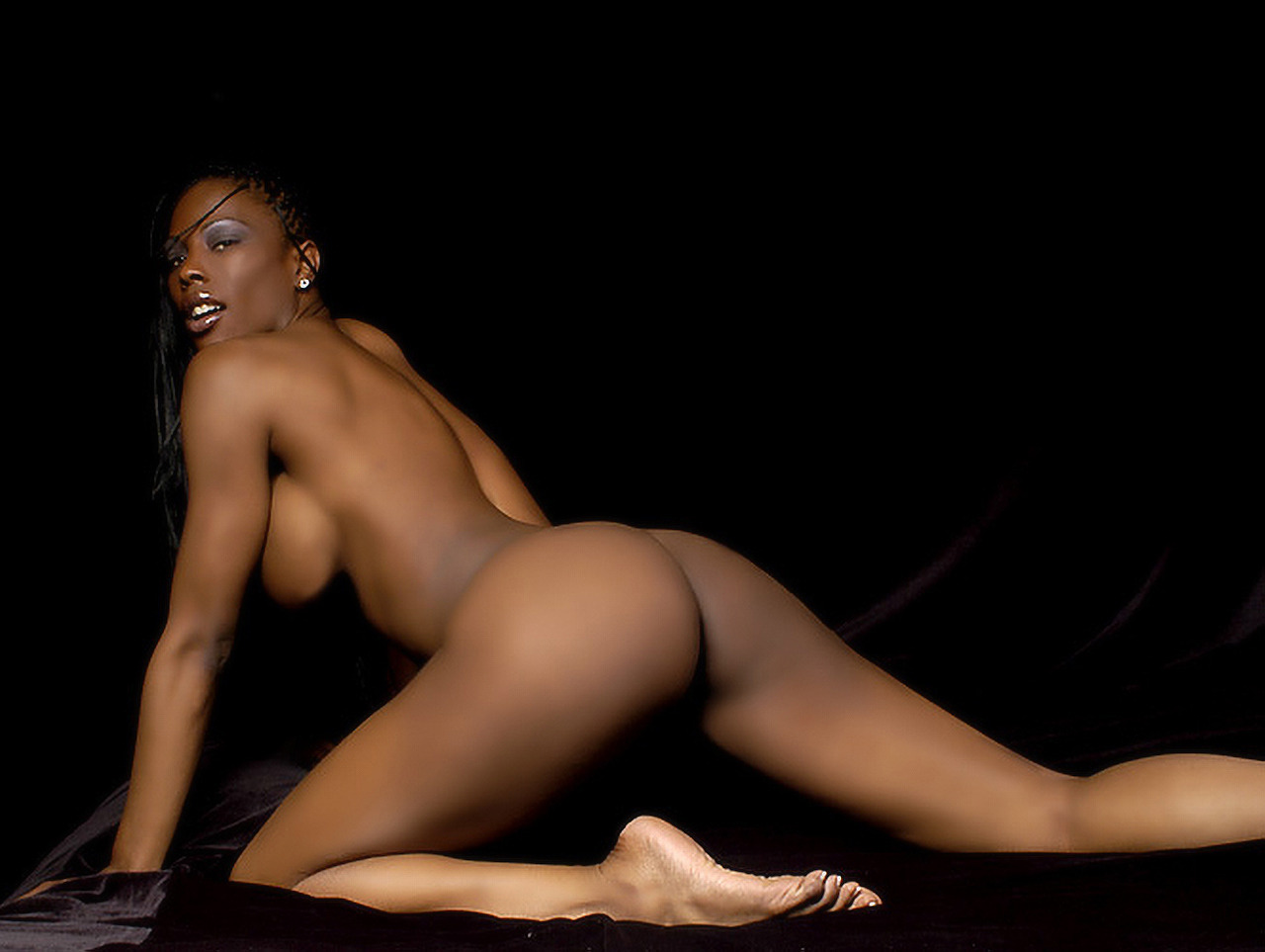 tumblr taboo nude