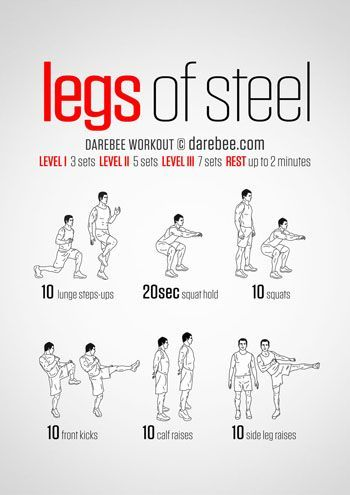 tumblr_o58u8bDb0a1qk5xzyo1_400jpg (350×495) Exercises Home - thank you letter for scholarship award