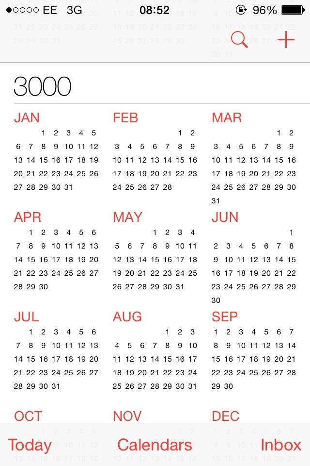 School Calendar Template 2018 2019 School Year Calendar Calendar 3000 Calendar Template 2016