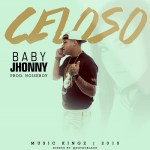 Baby Johnny – Celoso