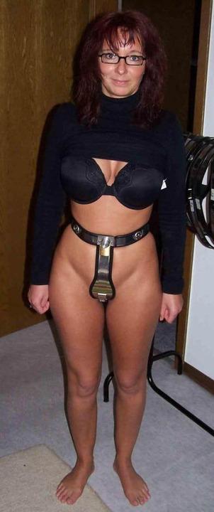 sklavenzentrale login porno 3d