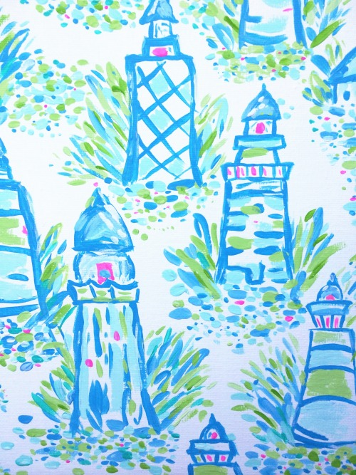 Lilly Pulitzer Wallpaper Fall Lilly Pulitzer Pattern Tumblr