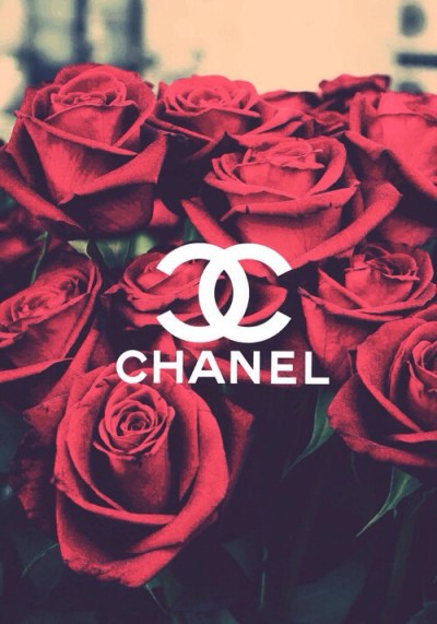 chanel wallpapers | Tumblr