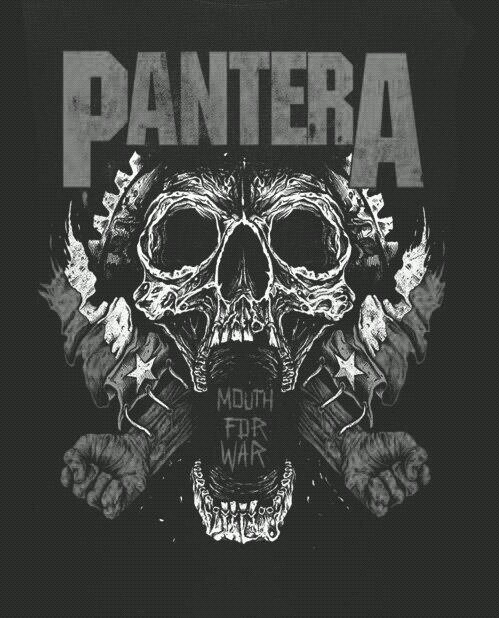 The Cars Band Cover Wallpaper Pantera Tumblr