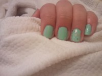 Cute Easy Nail Designs, astounding simple nail designs