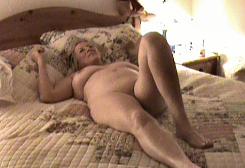 mature wife interracial movies
