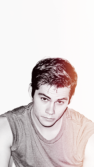 dylan o'brien iphone wallpaper | Tumblr