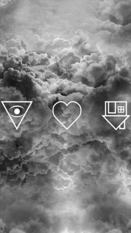 Fall Out Boy Wallpaper Iphone 5 The Neighbourhood Background Tumblr