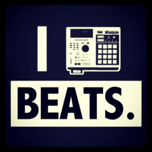 Akai MPC Beats Akai MPC Pinterest Hip Hop, Music Production   Free Leases  Online  Free Leases Online