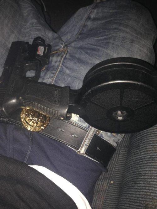 Hustle Hard Girl Wallpaper Love Chicago Fashion Thug Gun Gangsta Boss Laser 300